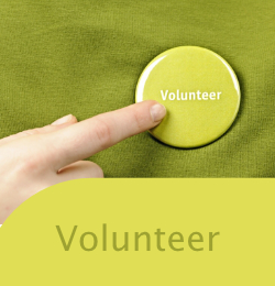Croydon Carers Volunteer