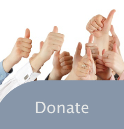 Croydon Carers Donate